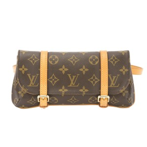 Louis Vuitton 3194002 Shoulder Bag