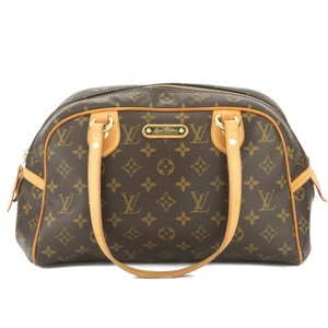 Louis Vuitton 2981072 Shoulder Bag