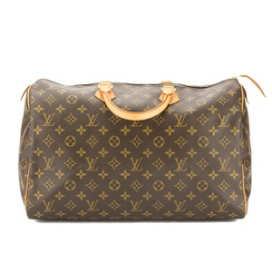 Louis Vuitton 3151068 Travel Bag