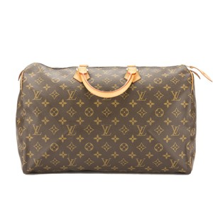 Louis Vuitton 3151037 Travel Bag