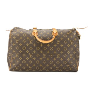 Louis Vuitton 3134005 Travel Bag