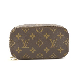Louis Vuitton ,3108056