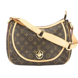 Louis Vuitton 3094020 Shoulder Bag