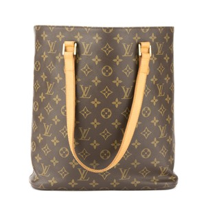Louis Vuitton 3104017 Tote in Monogram
