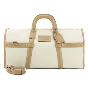 Louis Vuitton 3025006 Travel Bag