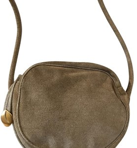De Vecchi Cross Body Bag