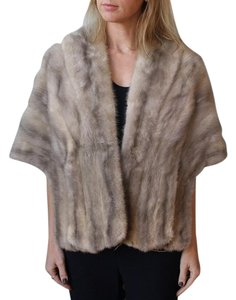 Other Fur Stole