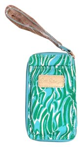 Lilly Pulitzer Lily Pulitzer
