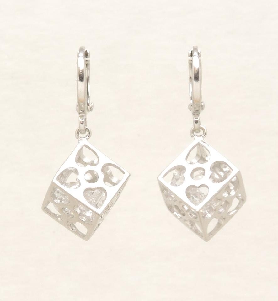 earrings product earring work online pearls big filigree trends with