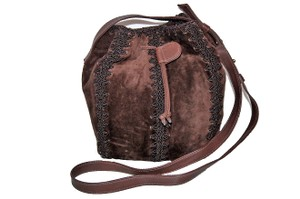 Ellen Tracy Cross Body Bag