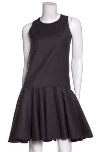 Giambattista Valli short dress on Tradesy