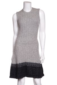 Thakoon short dress on Tradesy