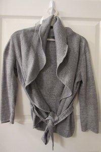 A|X Armani Exchange Cardigan