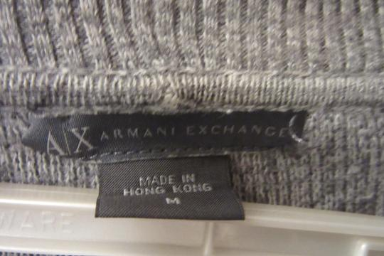 A|X Armani Exchange Cardigan - 79% Off Retail new