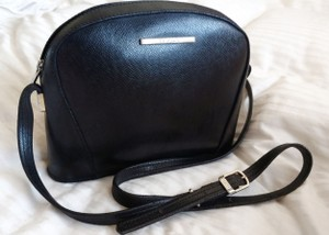 Texier Cross Body Bag