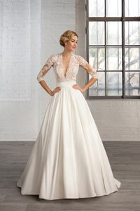 Cosmobella 7746 Wedding Dress
