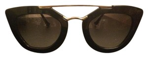 Prada Prada Cinema Sunglasses