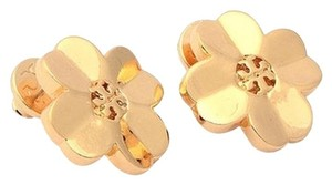 Tory Burch Tory burch Shawn Clover Earrings