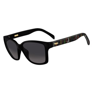 Fendi Fendi FS 5285 Sunglasses