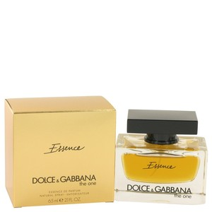 Dolce&Gabbana THE ONE ESSENCE by DOLCE & GABBANA ~ Eau de Parfum Spray 2.1 oz