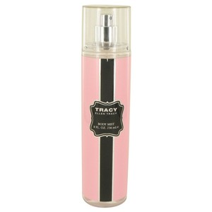 Ellen Tracy TRACY by ELLEN TRACY ~ Body Mist 8 oz