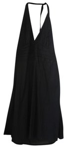 H&M short dress Black Little New on Tradesy