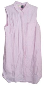 RD Style short dress Pink on Tradesy