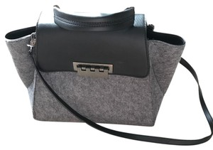 Zac Posen Bags On Sale Up To 70 Off At Tradesy