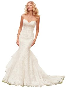 Maggie Sottero Goldie Adalee Wedding Dress