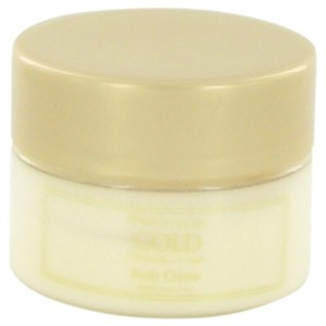 Marilyn Miglin PHEROMONE GOLD by MARILYN MIGLIN ~ Body Creme 4 oz