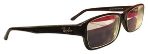 Ray-Ban Ray Ban Rb5169 Womens Prescription Eyeglasses With Case