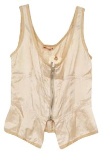 Prada Sport Womens Top Blush