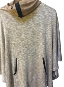 b2a23ff485a7 T.J.Maxx Tops - Up to 70% off a Tradesy