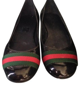 03ade2015 Gucci Women s Shoes on Sale - Up to 70% off at Tradesy
