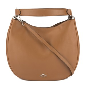 Coach 3246004 Hobo Bag