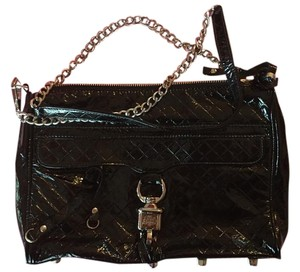 3bbb97c65db6 Rebecca Minkoff Bags on Sale - Up to 70% off at Tradesy