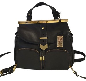 Badgley Mischka Backpack