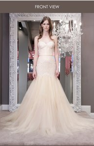 Winnie Couture Chantal 3224 Wedding Dress