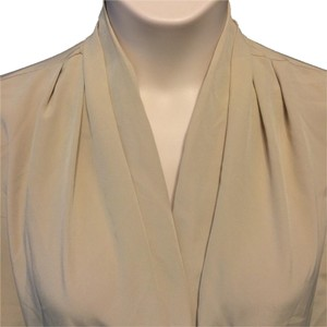 August Max Woman Top