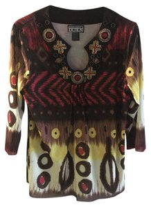 Berek Beading Embelishment Tunic