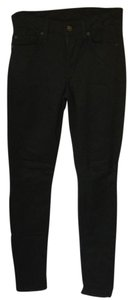 7 For All Mankind Skinny Pants