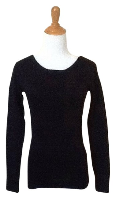 Preload https://item2.tradesy.com/images/inc-international-concepts-black-night-out-top-size-4-s-2003166-0-0.jpg?width=400&height=650