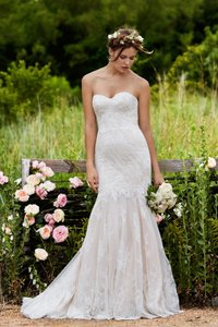 Wtoo Whitney Wedding Dress