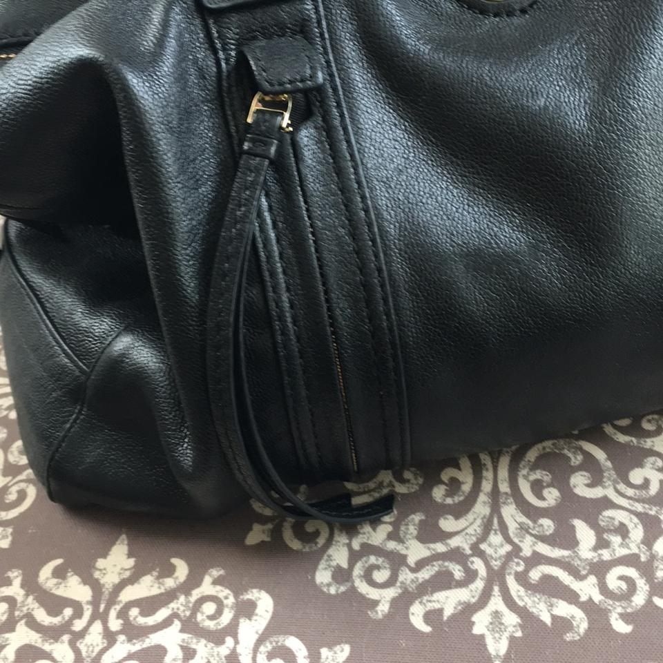 Burch Leather Brody Brody Tory Satchel Tory Leather Tory Burch Satchel UOqPCnOEgx