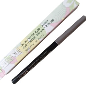 Clinique New Clinique quickliner for eyes intense