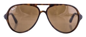 Ray-Ban * Ray-Ban RB 4235 Sunglasses