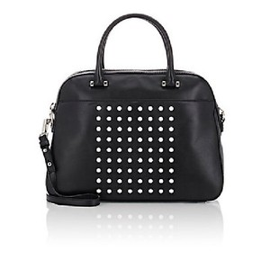 MILLY Satchel in Black