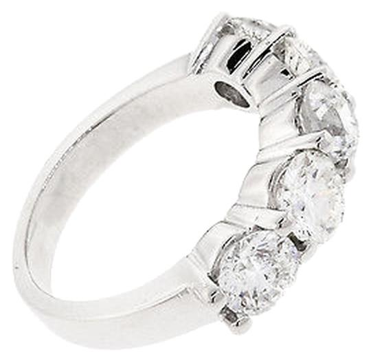 Other 2.92,Ct,Diamond,14k,14,K,White,Gold,Womens,Ladies,Ring