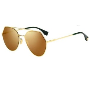 Fendi NWOT Fendi Sunglasses