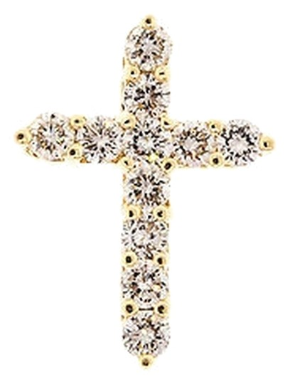 Preload https://item1.tradesy.com/images/other-jewelry-cross-necklaces-2003315-0-0.jpg?width=440&height=440